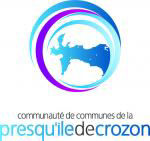 logo_comcom_crozon