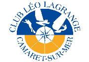 logo_leo_lagrange_camaret